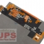 ขายส่ง หน้าจอภาพด้านใน Samsung Core 2 (G355) thumbnail 4