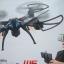 CT1000+VR BOX fpv racing drone thumbnail 3