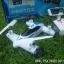 Syma X9W /fpv Car HD camera /รถบังคับบินได้ ติดกล้อง thumbnail 3
