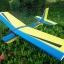 บอดี้เครื่องบิน 2 ช่่อง thumbnail 3