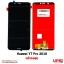 อะไหล่ หน้าจอชุด Huawei Y7 Pro 2018ใ thumbnail 1