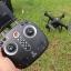 X25 GPS Selfie Drone+ปรับหน้ากล้อง+บินติดตามตัว thumbnail 10