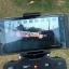 FX120 wifi HD camera โดรน 6 ใบพัด thumbnail 8