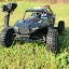 WL-12428-B 1:12 4WD Hi-Speed 50 Km/h thumbnail 1