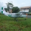 เครื่องบินฝนหลวง (ตัวลำ) CESSNA CARAVAN thumbnail 6