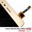 อะไหล่ หน้าจอชุด Lenovo A7020 VIBE K5 NOTE thumbnail 7