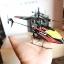 FQ777 Thunder mini copter 4 ch thumbnail 4