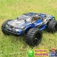 SAVAGE X4 off Road 1:10 Hi-speed 30km/h บิ๊กฟุ๊ตกันน้ำ thumbnail 2