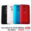 อะไหล่ ฝาหลังแท้ Asus Zenfone Go X013D ZB551KL งานแท้ thumbnail 1