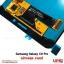 อะไหล่ หน้าจอชุด Samsung Galaxy C9 Pro งานแท้. thumbnail 4