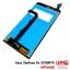 หน้าจอชุด ASUS ZenFone Go 5.0 (ZC500TG) thumbnail 4