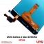 อะไหล่ หน้าจอ ASUS Zenfone 4 Max 5.5นิ้ว (ZC554KL) thumbnail 4