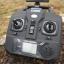 X21 GPS Drone Wifi + 8.0MP camera+ Brushless Motor +บินกลับเมือแบ็ตอ่อน thumbnail 19