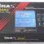 IMAX B6 AC thumbnail 6