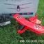 FX-808 fokker mini rc plane thumbnail 7