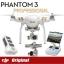 DJI Phantom 3 Professional 4 K thumbnail 9