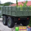 M35A2 GMC รถ6ล้อ 3 เพลา รถหน่วยพาราธิการ thumbnail 12