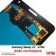 อะไหล่ หน้าจอชุด Samsung Galaxy A7 , A700 งานเกรดคุณภาพ thumbnail 6