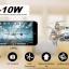 CX-10w HD camera mini โดรนจิ๋วบังคับด้วยมือถือ thumbnail 12