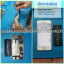 UPSevice มีนบุรี. ++ รับเปลี่ยนจอกระจก Samsung S3, S4, Note 1, Note 2 ,Note 3, Note 4 โทรปรึกษา thumbnail 9