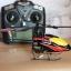 FQ777 Thunder mini copter 4 ch thumbnail 3