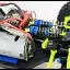 WLtoys12428 1:12 4WD CRAWER รถบังคับทางโหด thumbnail 15