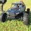 WL-12428-B 1:12 4WD Hi-Speed 50 Km/h thumbnail 2