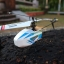 KING COPTER mini rc 4 ch thumbnail 5