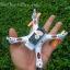 STAR AIRCRAFT/camera thumbnail 1