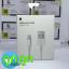 OEM Apple Lightning USB Cable แบบแพคกล่อง Model : A1480 ความยาว 1M thumbnail 2