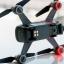 DJI SPARK Drone (COMBO) thumbnail 6