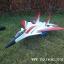 J-15 tunder bird jets+มีไฟบินกลางคืน thumbnail 3