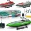 MAJESTY 800s เรือเร็วบังคับขนาดยักษ์ thumbnail 6