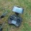 FX120 wifi HD camera โดรน 6 ใบพัด thumbnail 3