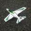 F-4 ไฟร์เตอร์ เครื่องบินบังคับแบบหัดเล่น thumbnail 2