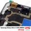 ขายส่ง หน้าจอชุด Samsung Galaxy Note 3 (3g) (n900) งานแท้. thumbnail 4
