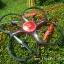 X-3c จานบินบังคับ thumbnail 3