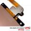 ขายส่ง หน้าจอชุด SONY Xperia Z5 Compact สีขาว thumbnail 3