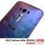 อะไหล่ ฝาหลังแท้ ASUS ZenFone Selfie ZD551KL งานแท้ thumbnail 2