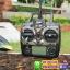 WL-V912 brushless motor thumbnail 7