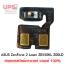 สายแพรสวิทซ์พาวเวอร์ ASUS ZenFone 2 Laser ZE550KL Z00LD thumbnail 1