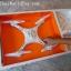 SM1501 ฺBig Drone / เฮลิคอปเตอร์ 4 ใบพัดติดกล้อง thumbnail 7