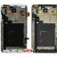 หน้าจอชุด Samsung Note 1 (N-7000). thumbnail 2
