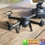 DM007 HD Camera Mini wifi Drone thumbnail 8