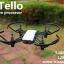 DJI TELLO 5.0Mp camera บินอัตโนมัติ+เซ็นเซอร์ล็อคตำแหน่งถ่ายภาพ thumbnail 3