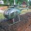 ์MD500 Rc Helicopter thumbnail 1