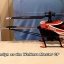 mjx-F49 Big Helicopter thumbnail 14