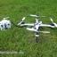 TARANTORA X6 ฺ BIG DRONE camera 5.0p thumbnail 6