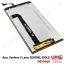 หน้าจอชุด asus zenfone2 Laser 5.5นิ้ว(ZE550KL / Z00LD) thumbnail 4