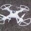 TY923 ฺBig drone thumbnail 8